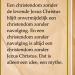 app ontwerp scherm 2 - Bonhoeffer voor iedere dag