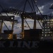 rotterdam-containers_by_night-11