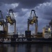 rotterdam-containers_by_night-5
