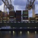 rotterdam-containers_by_night-6