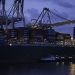rotterdam-containers_by_night-7