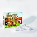 Product fotografie chicken-riot-int