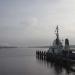 IJmuiden-0736