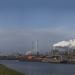 fotografie IJmuiden-panorama