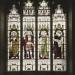 Fotografie-Kerken, kapellen en kathedralen-Boek-Helena-en-Constantijn