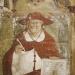 Fotografie-Kerken, kapellen en kathedralen-Boek-Hieronymus