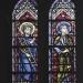 Fotografie-Kerken, kapellen en kathedralen-Boek-Jacob-Juda