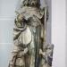 Fotografie-Kerken, kapellen en kathedralen-Boek-Jacobus-major1