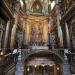 Fotografie-Kerken, kapellen en kathedralen-Boek-koor en crypte