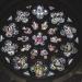 Fotografie-Kerken, kapellen en kathedralen-Boek-Jesse1