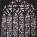 Fotografie-Kerken, kapellen en kathedralen-Boek--Jesse2