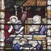 Fotografie-Kerken, kapellen en kathedralen-Boek-Jezus-Heilige-familie