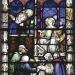 Fotografie-Kerken, kapellen en kathedralen-Boek-Jezus-in-de-tempel