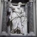 Fotografie-Kerken, kapellen en kathedralen-Boek-Thomas1