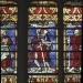 Fotografie-Kerken, kapellen en kathedralen-Boek-Thomas2