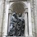Fotografie-Kerken, kapellen en kathedralen-Boek-Thomas3