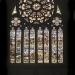 Fotografie-Kerken, kapellen en kathedralen-Boek-Uittocht-uit-Egypte