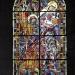 Fotografie-Kerken, kapellen en kathedralen-Boek-Vlucht-naar-Egypte