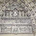 Fotografie-Kerken, kapellen en kathedralen-Boek-laatste-oordeel