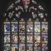Fotografie-Kerken, kapellen en kathedralen-Boek-schepping