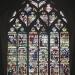 Fotografie-Kerken, kapellen en kathedralen-Boek-verloren-zoon