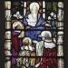 Fotografie-Kerken, kapellen en kathedralen-Boek-wijzen