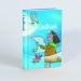 Bedrukking Liedboek vormgevin liedboek-voor-jou1-met-opdruk2