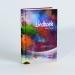 Bedrukking Liedboek vormgevin liedboek-voor-jou2-met-opdruk2