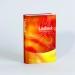 Grafische vormgeving liedboek-basis1