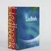 Grafische vormgeving liedboek-koorbundel-serie