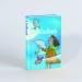 Grafische vormgeving liedboek-voor-jou1