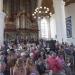 Presentatie Lieteboek Leeuwarden-3