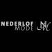 Logo Dia Positief Nederlof Mode