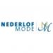 Logo Nederlof Mode