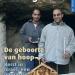 NEMagazine 2012-8