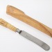 houtsnijwerk Zeeuws paeremes-janna-13