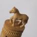 houtsnijwerk Zeeuws paeremes-janna-12