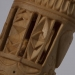 houtsnijwerk Zeeuws paeremes-janna-5