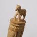 houtsnijwerk Zeeuws paeremes-janna-9