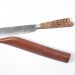 houtsnijwerk zeeuws paeremes-kees-10
