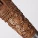 houtsnijwerk zeeuws paeremes-kees-13
