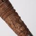 houtsnijwerk zeeuws paeremes-kees-17