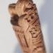 houtsnijwerk zeeuws paeremes-kees-5