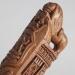 houtsnijwerk zeeuws paeremes-kees-7