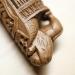 houtsnijwerk zeeuws paeremes-kees-8