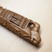 houtsnijwerk zeeuws paeremes-kees-9