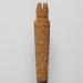 houtsnijwerk paeremes-palmhout-1