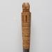 houtsnijwerk paeremes-palmhout-2