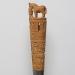 houtsnijwerk paeremes-palmhout-3