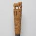 houtsnijwerk paeremes-palmhout-4